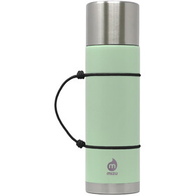 MIZU D7 Insulated Bottle 700ml, sea glass